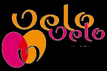 VeloVelo