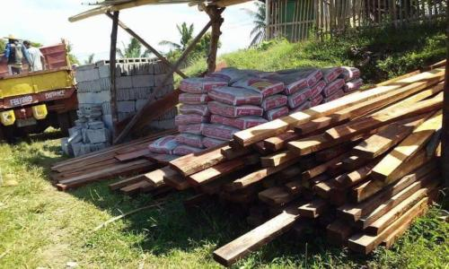 bouwmaterialen 2